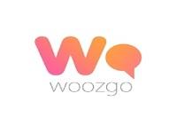 Téléchargez l'application Woozgo sur iTunes