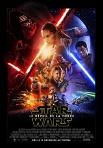 Star Wars : le Réveil de la Force attendu en décembre !