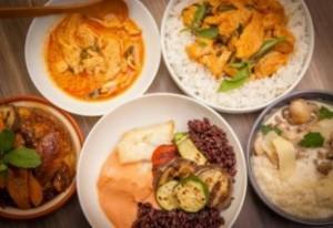 Sensibilisation sur les intolérances alimentaires pendant la Semaine du sans Gluten