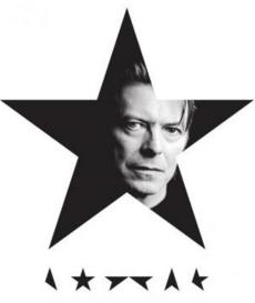 Bowie Party : un hommage à David Bowie