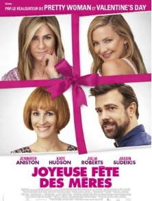 Film Joyeuse Fête des Mères avec Julia Roberts
