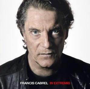 Un concert de Francis Cabrel à Lyon