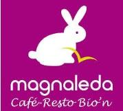Magnaleda : un bistrot à découvrir !