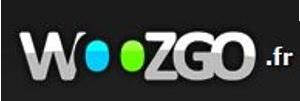 Rencontres grâce à l'application Woozgo
