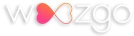 L'application Woozgo pour des sorties entre amis