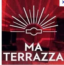 Ma Terrazza : un moment à partager entre amis