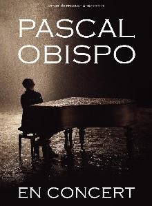 Pascal Obispo à Bordeaux